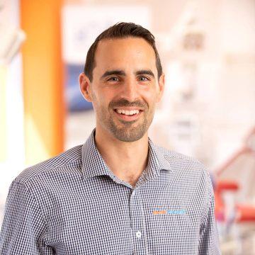 Jason Puiatti