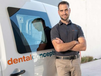 Get your Dental Equipment Service Ready – Routine Maintenance for Your Clinic
