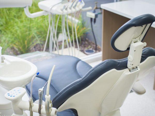 Dental Care Professionals Brighton